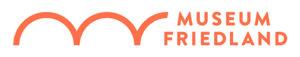 Logo Museum Friedland